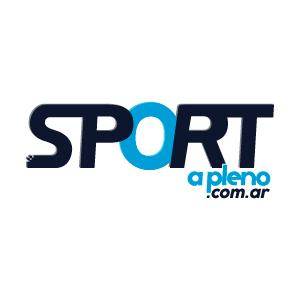 sport a pleno